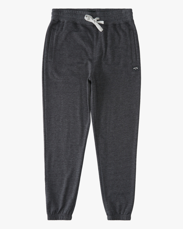 0 All Day Pant Black M3023BAP Billabong