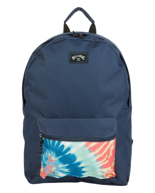 0 All Day Backpack  MABK1BAD Billabong