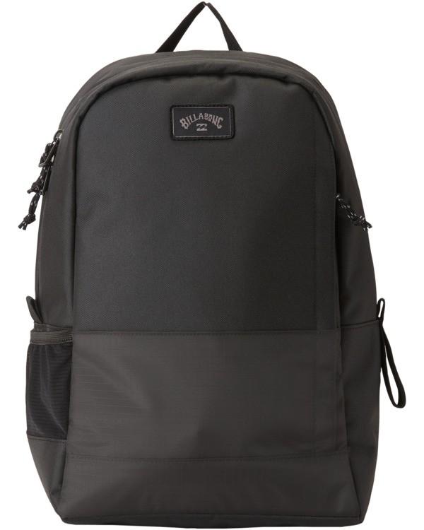 0 Command Lite Backpack Multicolor MABK3BCL Billabong