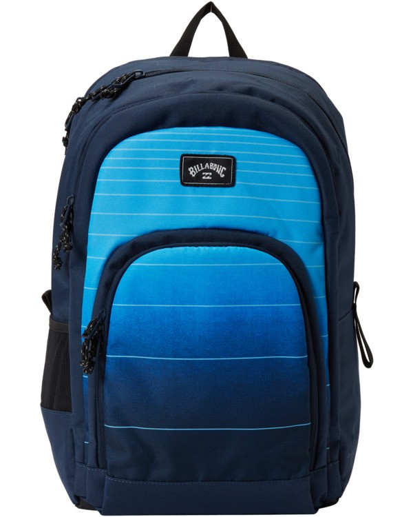 0 Command Pack Blue MABK3BCO Billabong