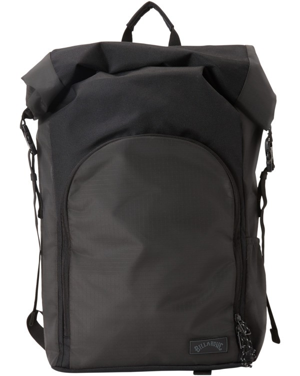 0 Venture Pack Multicolor MABK3BVE Billabong
