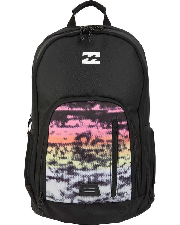 0 Command Backpack  MABKQBCO Billabong