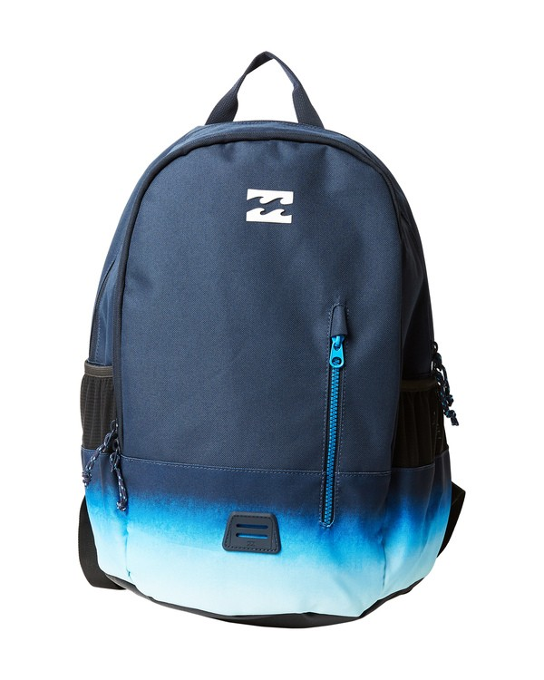 0 Command Lite Pack Blue MABKVBCL Billabong