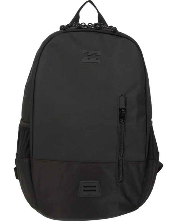 0 Command Lite Backpack Multicolor MABKVBCL Billabong