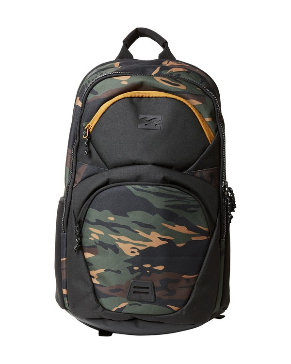 0 Command Surf Backpack Camo MABKVBCS Billabong