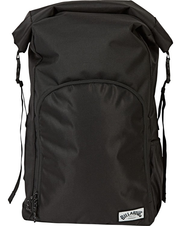 0 Venture Backpack Multicolor MABKVBVE Billabong