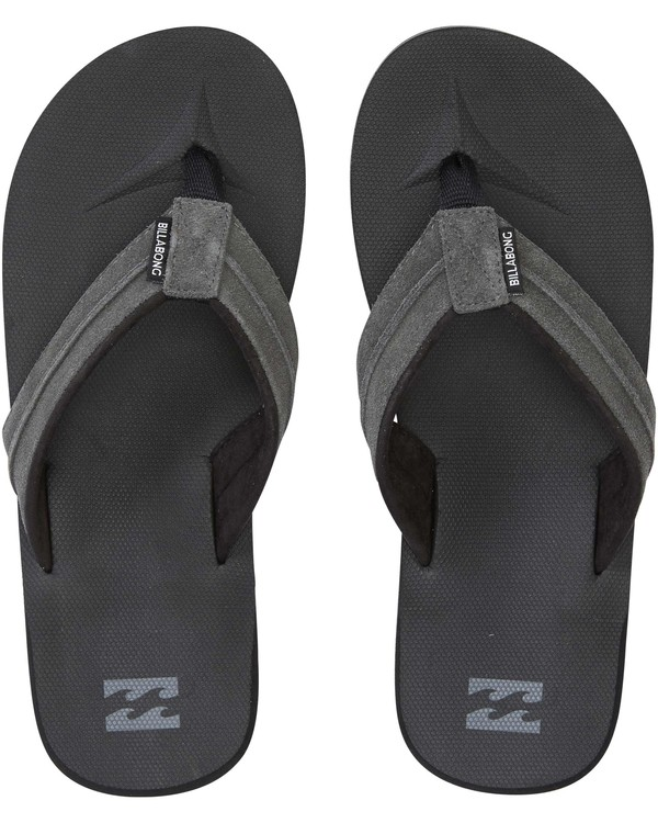 0 All Day Impact Lux Sandals  MAFTEADL Billabong