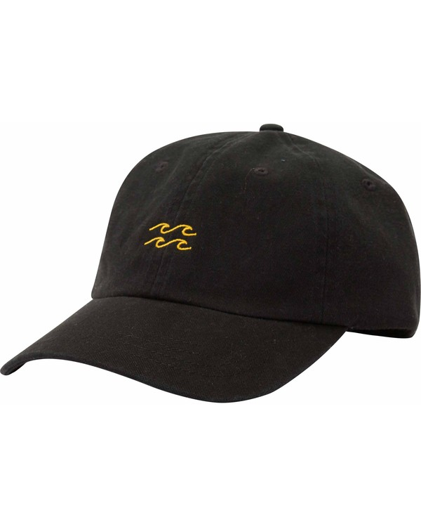 0 Stacked Hat  MAHTMSTA Billabong