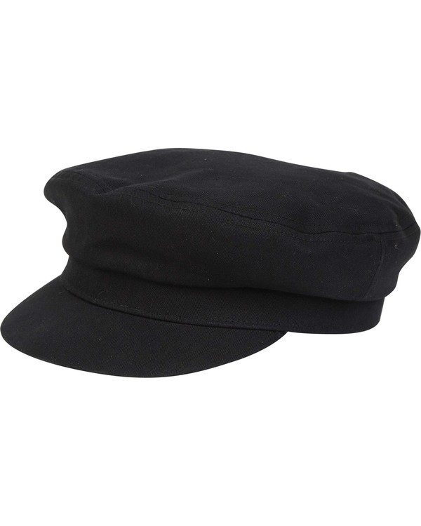0 Skipper Hat  MAHWTBSK Billabong