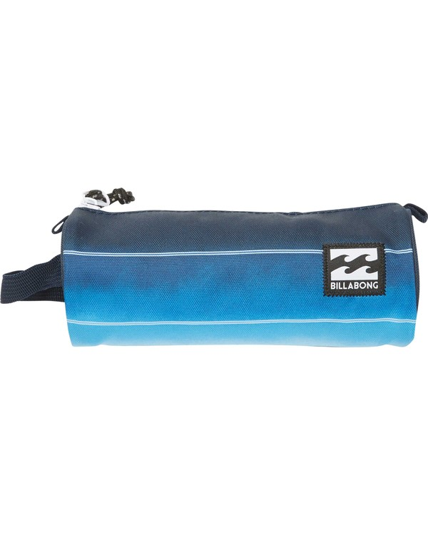0 Barrel Pencil Case  MAMCQBBA Billabong