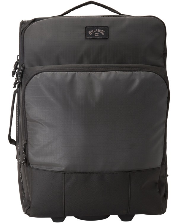 0 Booster Carry On Multicolor MATV3BBC Billabong