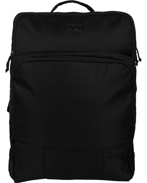 0 Booster Carry On Multicolor MATVQBBR Billabong