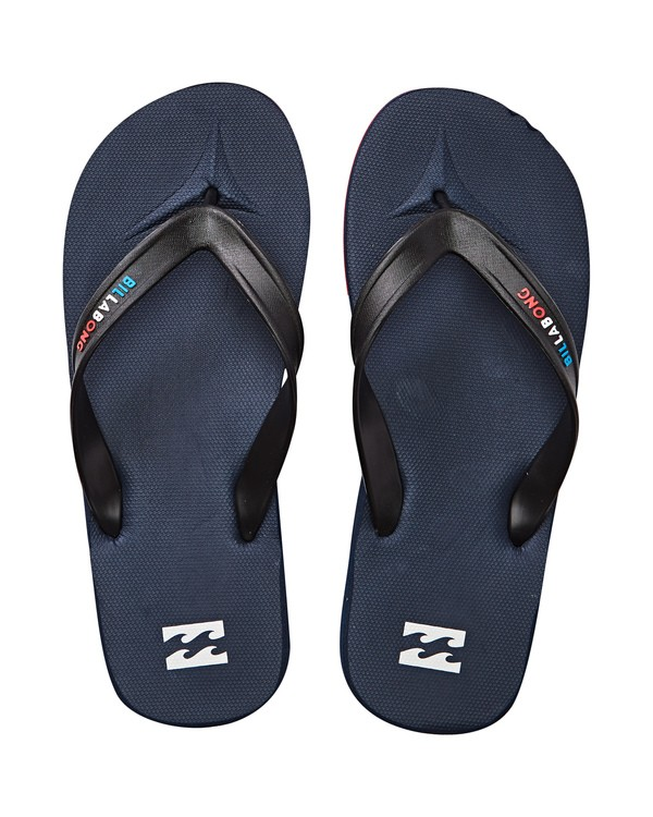 0 All Day Sandals  MFOTNBAD Billabong