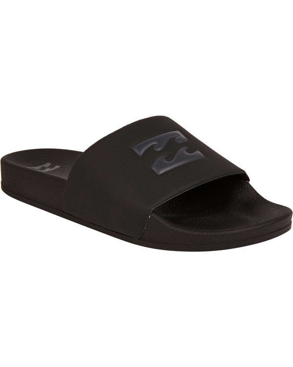 0 Poolslide Sandals Multicolor MFOTTBPO Billabong