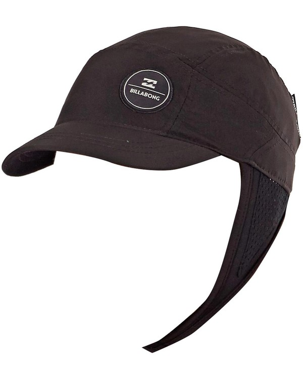 0 Supreme Surf Cap  MWHTESUC Billabong