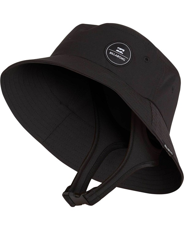 0 Surf Bucket Hat  MWHTNBSB Billabong