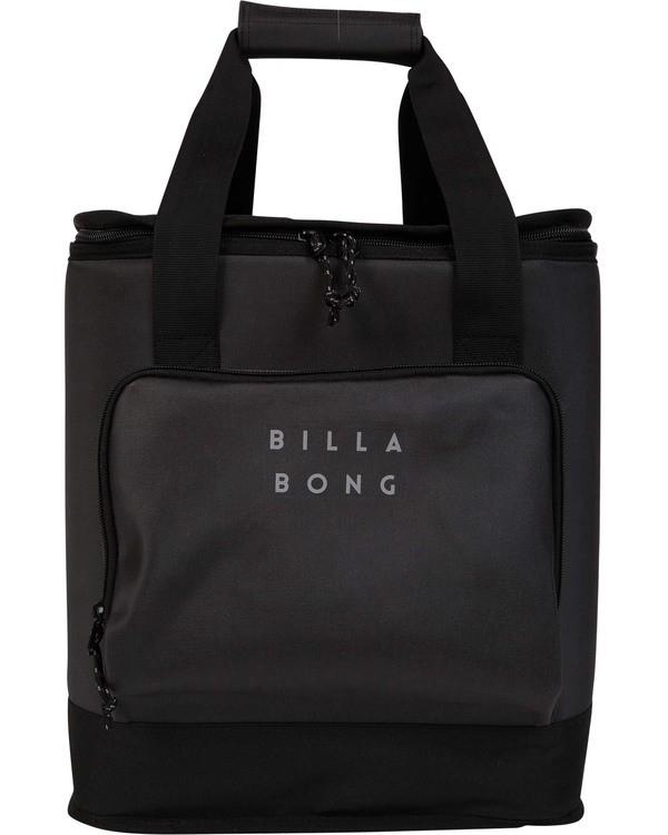 0 Wetsuit Bucket Bag Multicolor MWMCTBWB Billabong