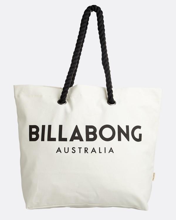 0 Essential Bag Yellow N9BG16BIP9 Billabong