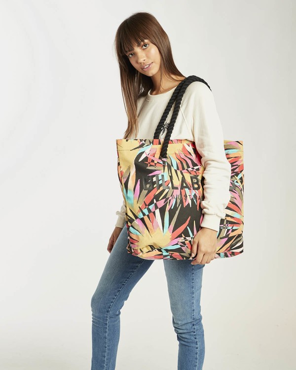 0 Essential Bag  N9BG16BIP9 Billabong