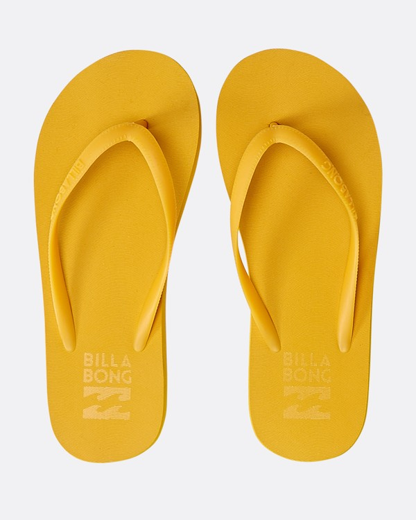 0 Sunlight Sandals Plateado N9FF02BIP9 Billabong
