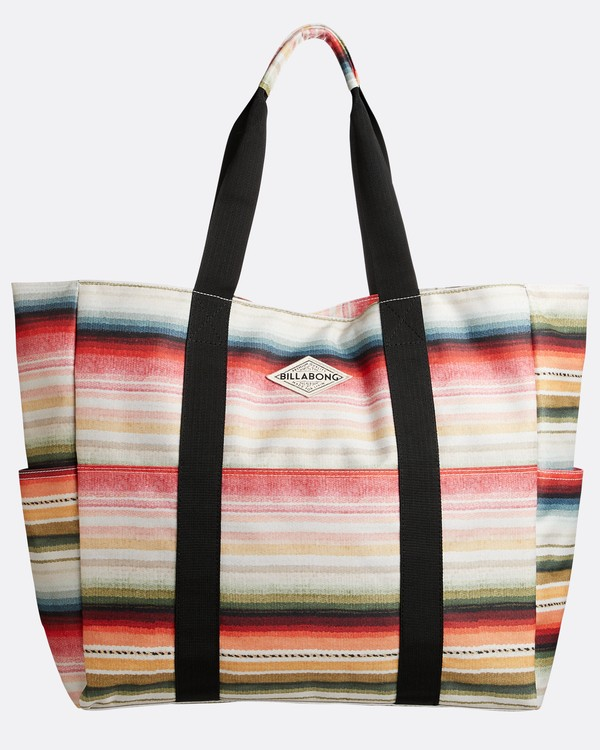0 Totally Totes Bag  N9TV02BIP9 Billabong
