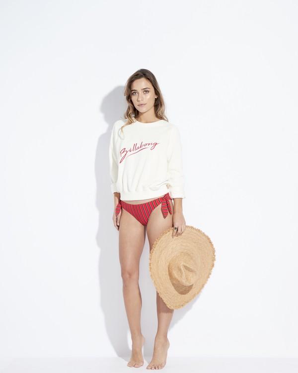 0 Laguna Beach - Pullover für Frauen  Q3CR04BIF9 Billabong