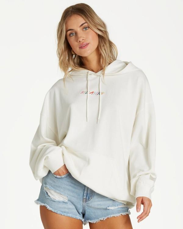 0 Ride Out - Pullover für Frauen  Q3HO05BIF9 Billabong