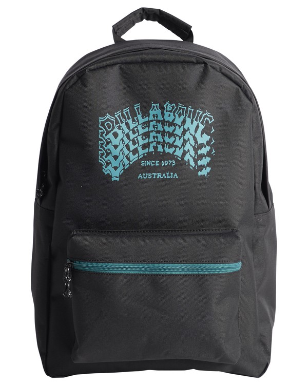 0 All Day Pack - Mochila para Hombre Negro Q5BP01BIF9 Billabong