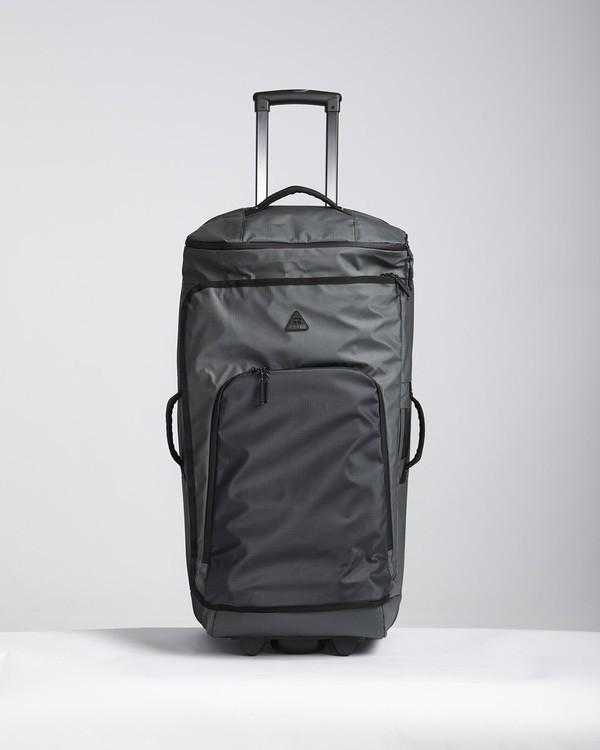 0 Surftrek - Roller Tasche für Männer  Q5TV03BIF9 Billabong
