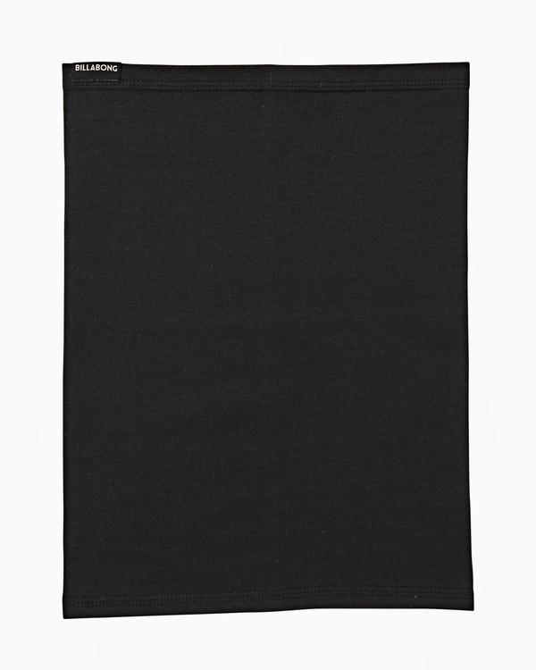 0 Warm Up - Nacken-Wärmer für Frauen Grau Q6NW05BIF9 Billabong