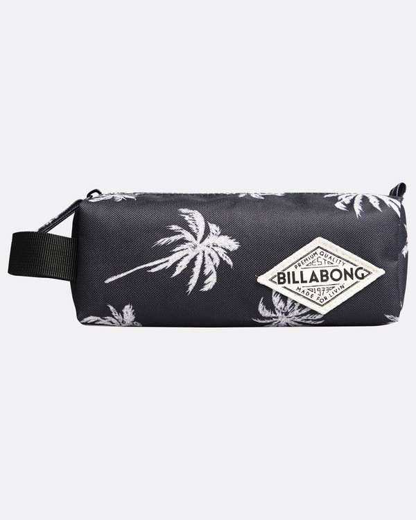 0 Sharpen Up - Pencil Case for Women  Q9PE01BIF9 Billabong