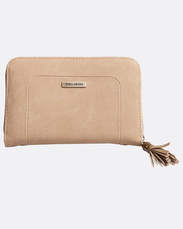 0 Armelle - Brieftasche für Frauen  Q9WL03BIF9 Billabong
