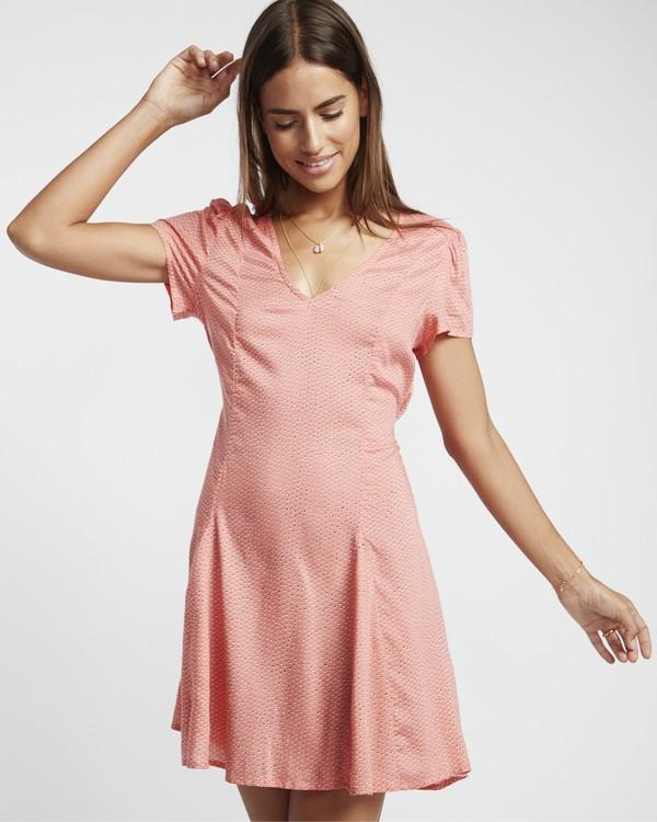 0 Skate Day - Kleid für Damen  S3DR03BIP0 Billabong