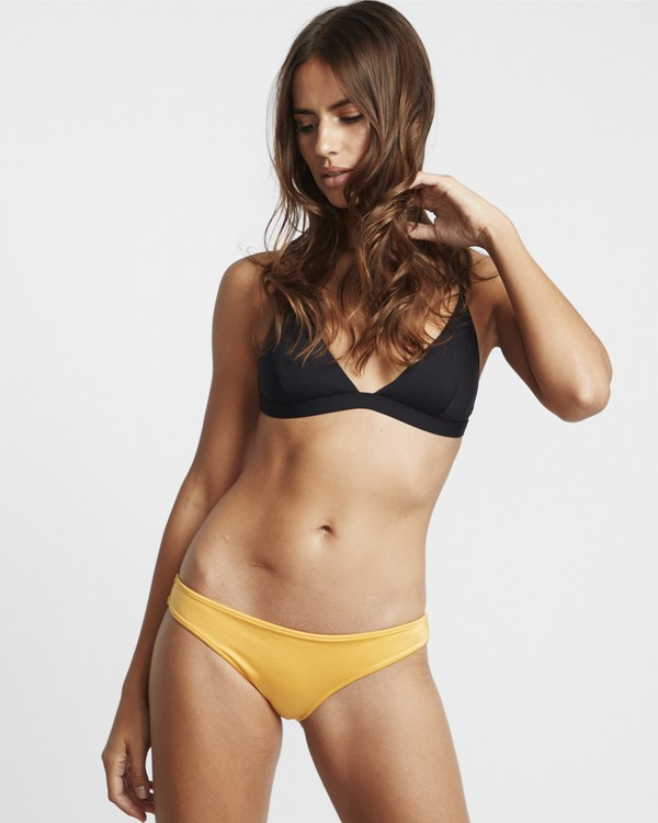 0 S.S Biarritz - Braguita de bikini para Mujer  S3SB02BIP0 Billabong
