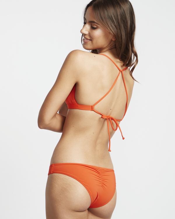 0 S.S Biarritz - Braguita de bikini para Mujer Multicolor S3SB02BIP0 Billabong
