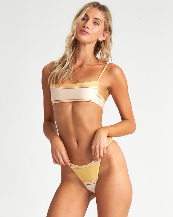 0 Tanlines Isla - Bikinihose für Damen  S3SB10BIP0 Billabong