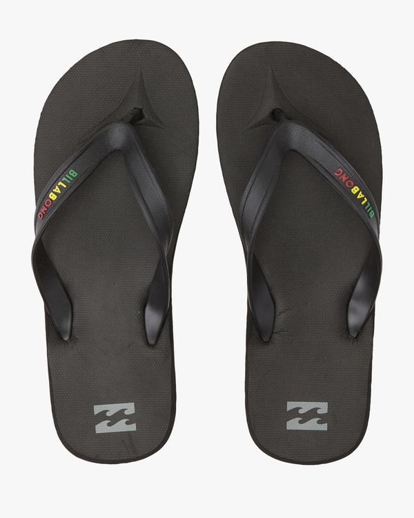 0 All Day - Sandals for Men  S5FF07BIP0 Billabong