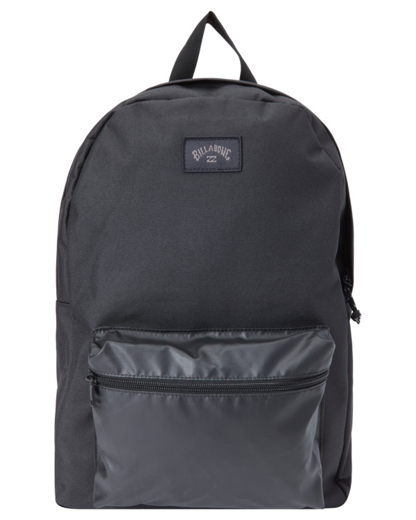 0 All Day - Sandalen für Herren Grau S5FF07BIP0 Billabong