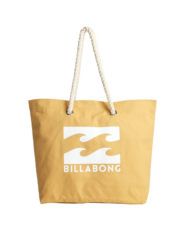 0 Essential Bag - Bolsa de playa para Mujer  S9BG17BIP0 Billabong