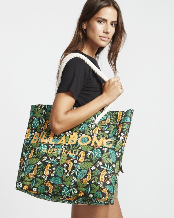 0 ESSENTIAL BAG  S9BG17BIP0 Billabong