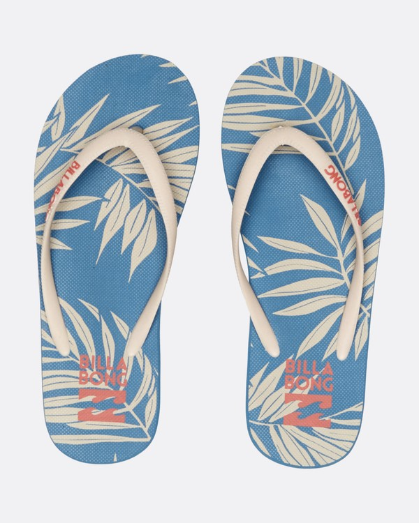 0 Dama - Flip-Flops for Women  S9FF02BIP0 Billabong