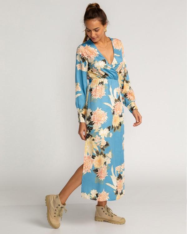 0 Good Side - Kleid für Frauen  U3DR19BIF0 Billabong