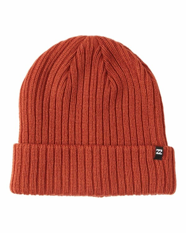 0 Arcade - Beanie for Men  U5BN23BIF0 Billabong