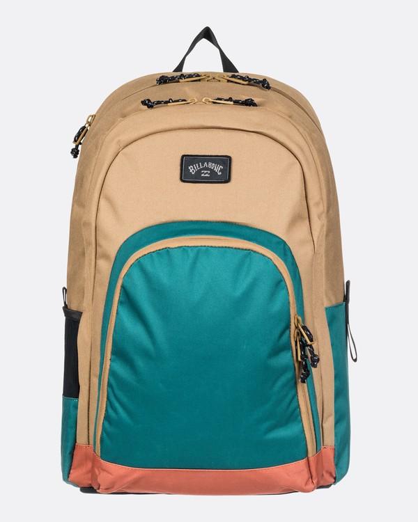 0 Command Pack - Rucksack für Männer  U5BP17BIF0 Billabong