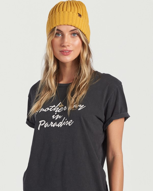 0 So Chill - Gorro para Mujer  U9BN25BIF0 Billabong