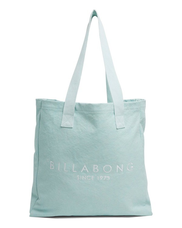 0 VISTA CARRY BAG Azul W9BG19BIP1 Billabong
