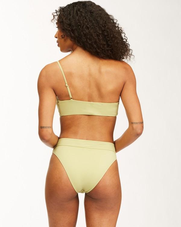 0 Sol Searcher Maui Rider - Bikini Bottoms for Women Multicolor X3SB24BIMU Billabong