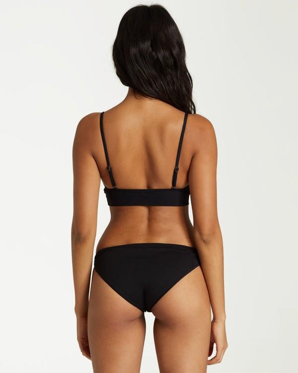 0 Sol Searcher Lowrider Bikini Bottom  XB01TBSO Billabong