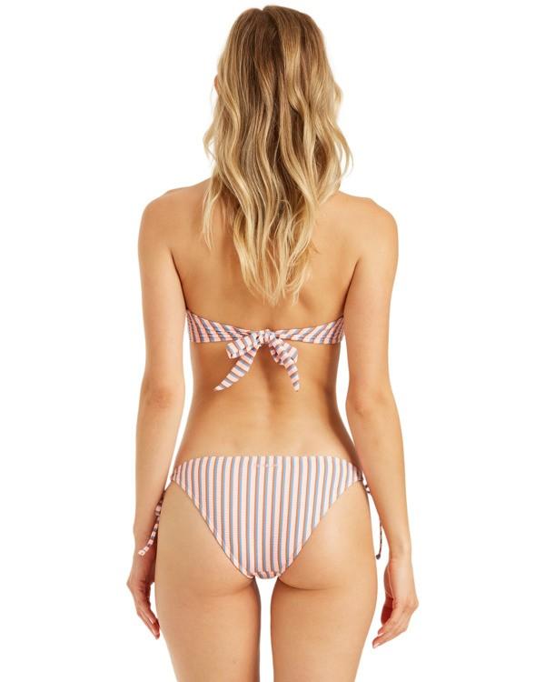 0 Hey Now Hawaii Lo Bikini Bottom  XB072BHE Billabong