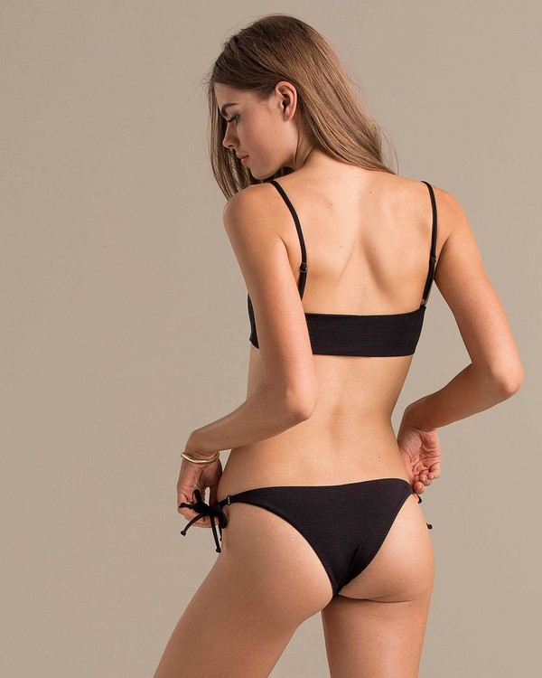 0 All You Isla Bikini Bottom  XB47NBAL Billabong